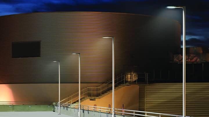exterior-lighting